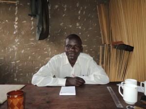 kepha-se-bori-za-siromashnite-deca-vo-Kenija-gi-educira-2