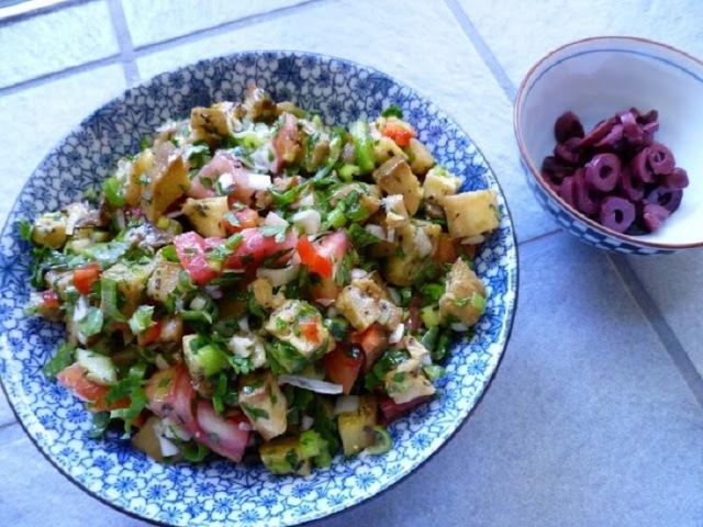 makedonska-salata