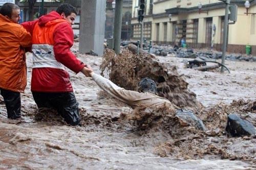 poplava-bugarija-500