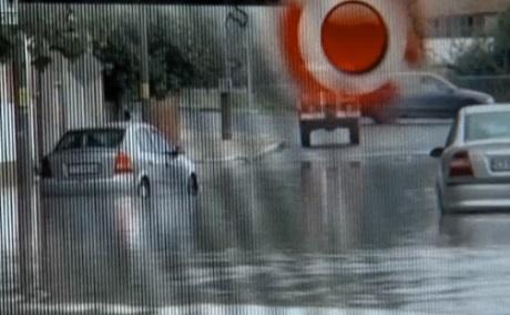poplavi bugarija 33