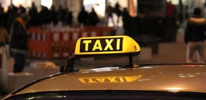 taksi-657x320