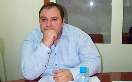 viktor bozinovski
