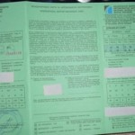 До кога македонскиот возач ќе плаќа зелен картон? ЕВЕ ШТО ВИ ПОКРИВА