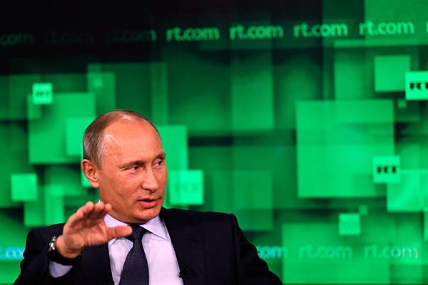 0612-Russia-tv-putin-interview_full_600