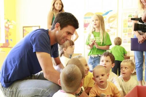 Novak-with-children-508x337