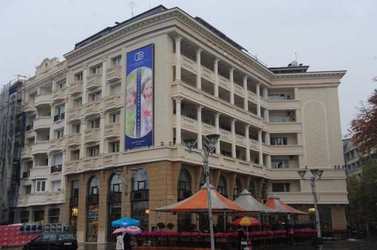 barokna-fasada-plostad-540x359
