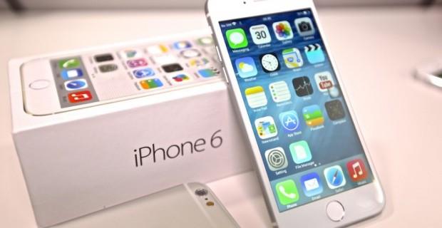 iphone-6-620x320