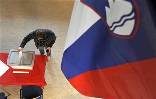 izbori-slovenija-500
