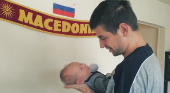 komita bebe