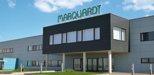 markard-520x253