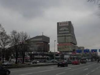 mavrovka