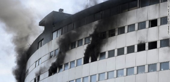 radio-france-fire-story-top-564x272