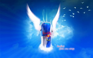 redbull___gives_you_wings_by_jnbdesignd3b9min-300x187