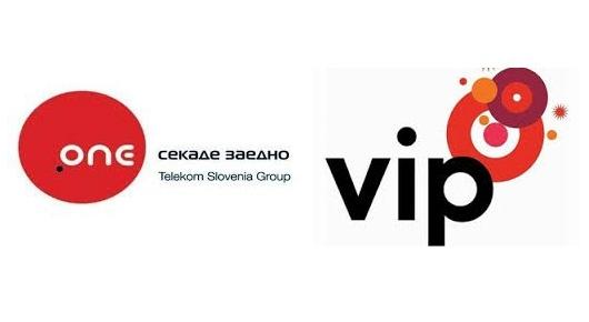 vip+one530x290_221014_165954