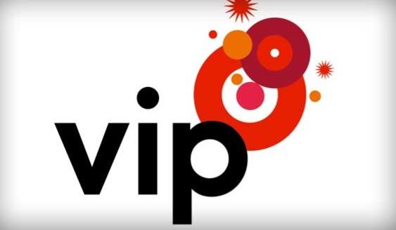vip22