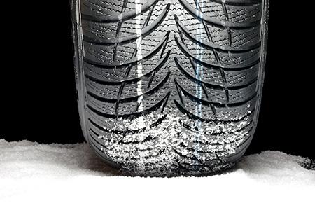 zimski gumi