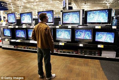 big-screen-plasma-tvs
