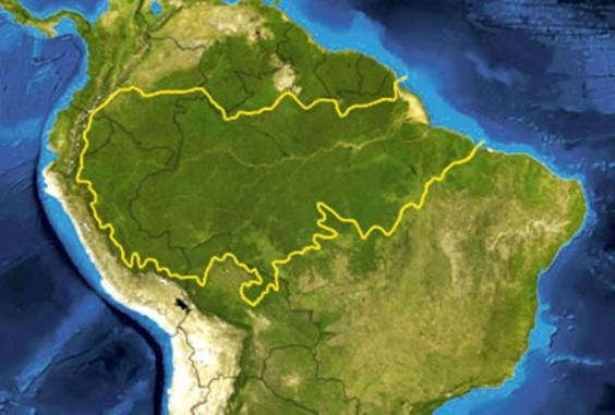 brazil-karta-1415833535-589507-564x381