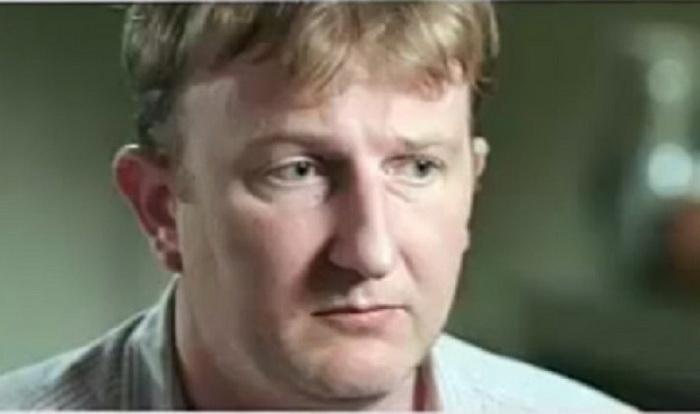 edi-pedofil-britanija-dokumentarec-01