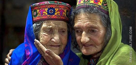hunza-old-women-564x272