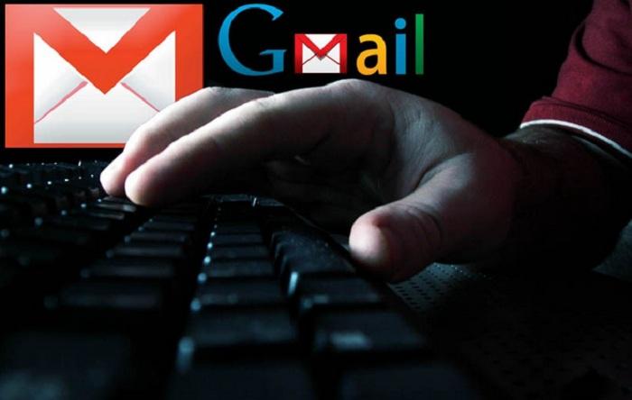 internet kompjuter yahoo gmail