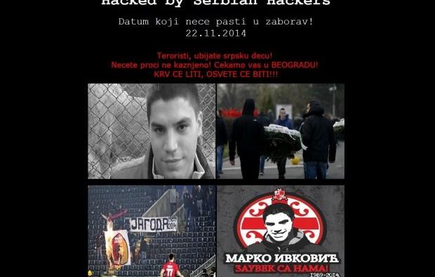 srpski-hakeri-oboreni-turski-sajtovi-1417117409-593932-620x396
