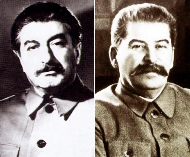 stalin3