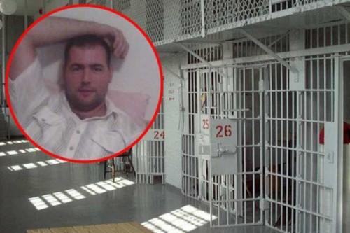tijana zatvor