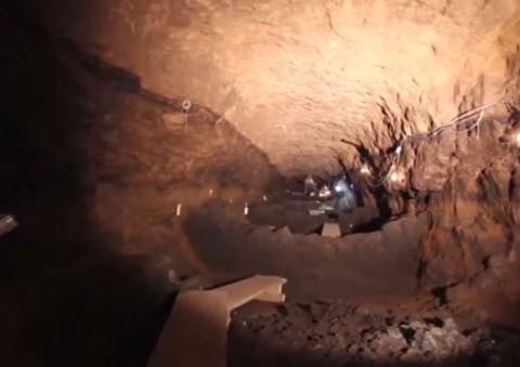 tunel-480x339