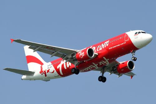 AirAsia500