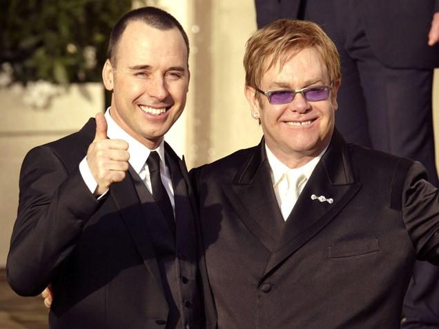 Elton-John-David-Furnish-Wedding