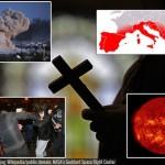 Предупредување од 11 000 научници : На човештвото му се заканува незамисливо страдање