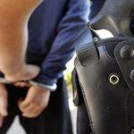Полицијата во Цирих уапси 127 криминалци, меѓу кои и Македонци