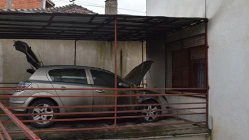 avtomobil-1111-500