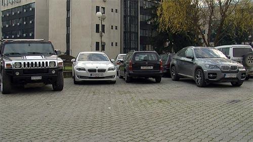 avtomobili1-500