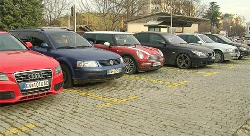 avtomobili500