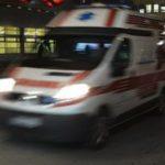 Две девојки починале од предозираност со дрога на фестивалот Tomorrowland