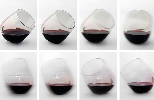 cASi vino