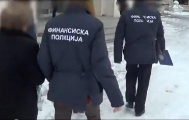 finansiska policija 4