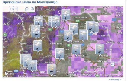 mapa_thumb_medium500_319