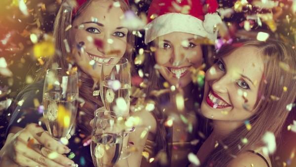 nova-godina-slavlje-600x340