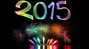 srekjna nova 2015