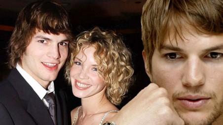 Ashton-Kutcher-Girlfriend-Murdered-Testify-Against-Killer_2015-01-23_07-40-24-452x254