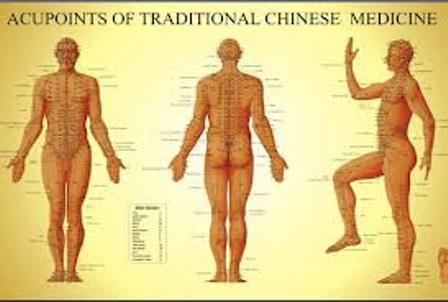 akupunktura2