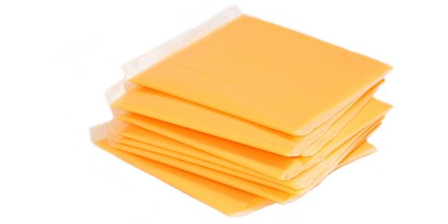 american-cheese-120629