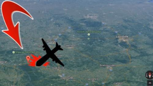 avion-nesreca