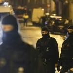 Белгија ослободила од затвор речиси 200 терористи
