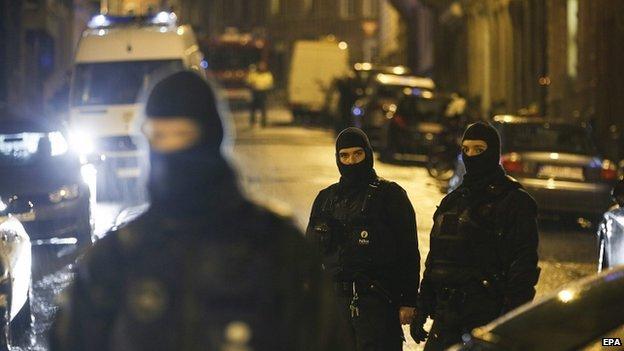 belgija-terorizam