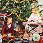 Католичките верници го слават Божик