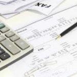 Нов закон за персонален данок на доход – еве колку ќе плаќате данок